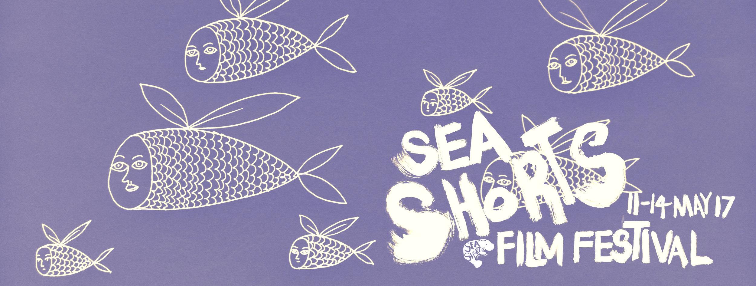SeaShortsFBCover