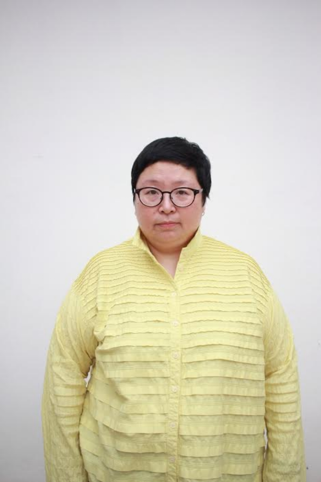 Chalida Uabumrungjit graduated in film from Thammasat University and film archiving from University of East Anglia,UK.She is one of the founding members of Thai Short Film and Video Festival which she served as Festival Director since 1997. She also programmes for Salaya Documentary Film Festival and Silent Film Festival in Thailand.  She coordinated programmes of Thai films for various international festivals and also involve in making a number of experimental films and documentaries. She is also one of the selection commitee of AND (Asian Network of Documentary) . She is one of the advocate for independent films and film preservation in Thailand. Currently she works as Deputy Director of the Film Archive, Thailand.