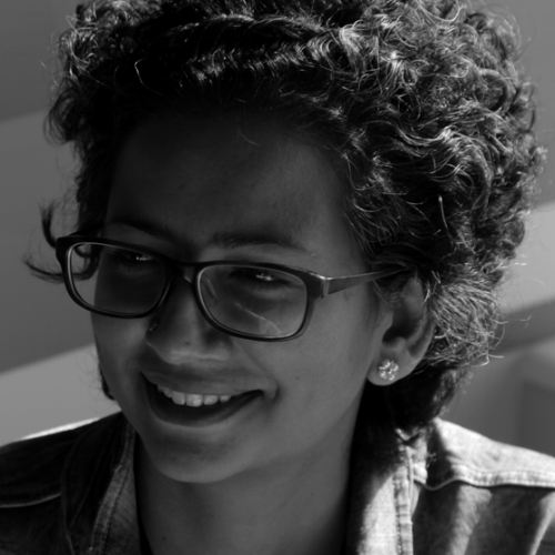 Producing Mentor: Nandita Solomon (Malaysia)   Nandita is the CEO and co-founder of independent production company, Apparat, which was set up in 2009, together with film director Dain Iskandar Said. She produced and co-wrote Apparat's first production, a 47min documentary, 'Fish Listeners of Setiu Lagoon's' that won Best Cinematography at the Malaysian Documentary Festival 2011.  Nandita produced Apparat's first narrative feature, 'Bunohan' (2011) which had its World Premiere at the Toronto International Film Festival and was pre-sold to Universal Pictures for a slew of international territories, including the UK, France, Germany, Australia and New Zealand.