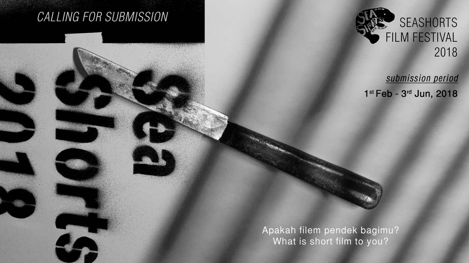 01-Knife_Call-for-Submission_Poster.jpg