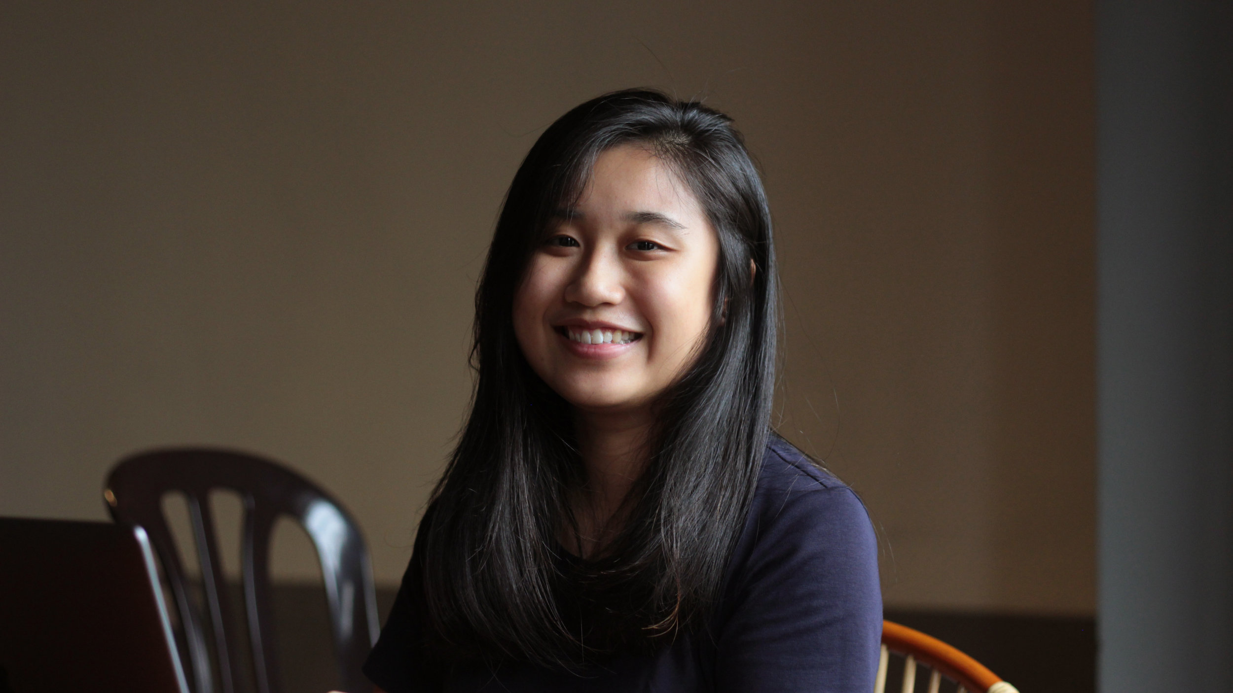 - ROU NING TEHwas born in Penang in 1993. Rou started to work the industry in 2016 as freelance videographer and photographer. From 2017 to 2018, her experiences extended from being the prop master and pre-production crew in film sets to the 2nd Assistant Director for the feature film Polis Evo 2. Rou's works Hin won the Best Video Award in Kaki Lima Short Film Competition 2016 and Get Chu Ki won the Funniest Award in Yeo's I Love Malaysia Video Competition. Rou is known for talking to the computer screen. So if you get your room number mixed up, you know where to look for her.