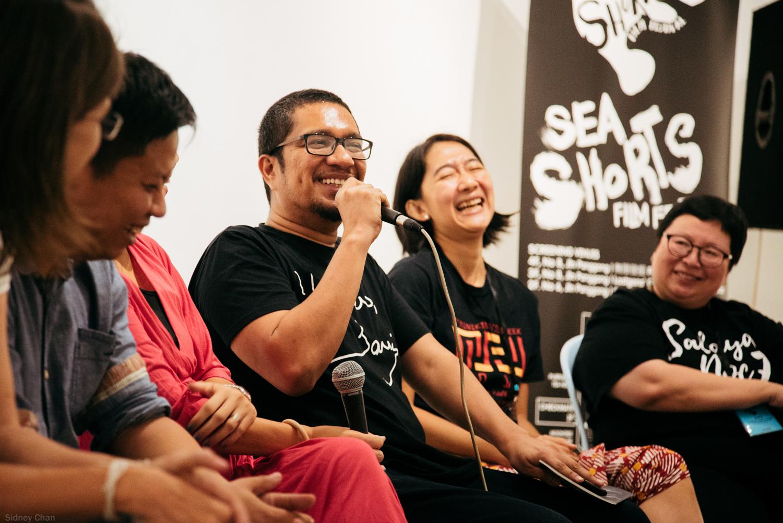 Panel-film-festivals-01.jpg