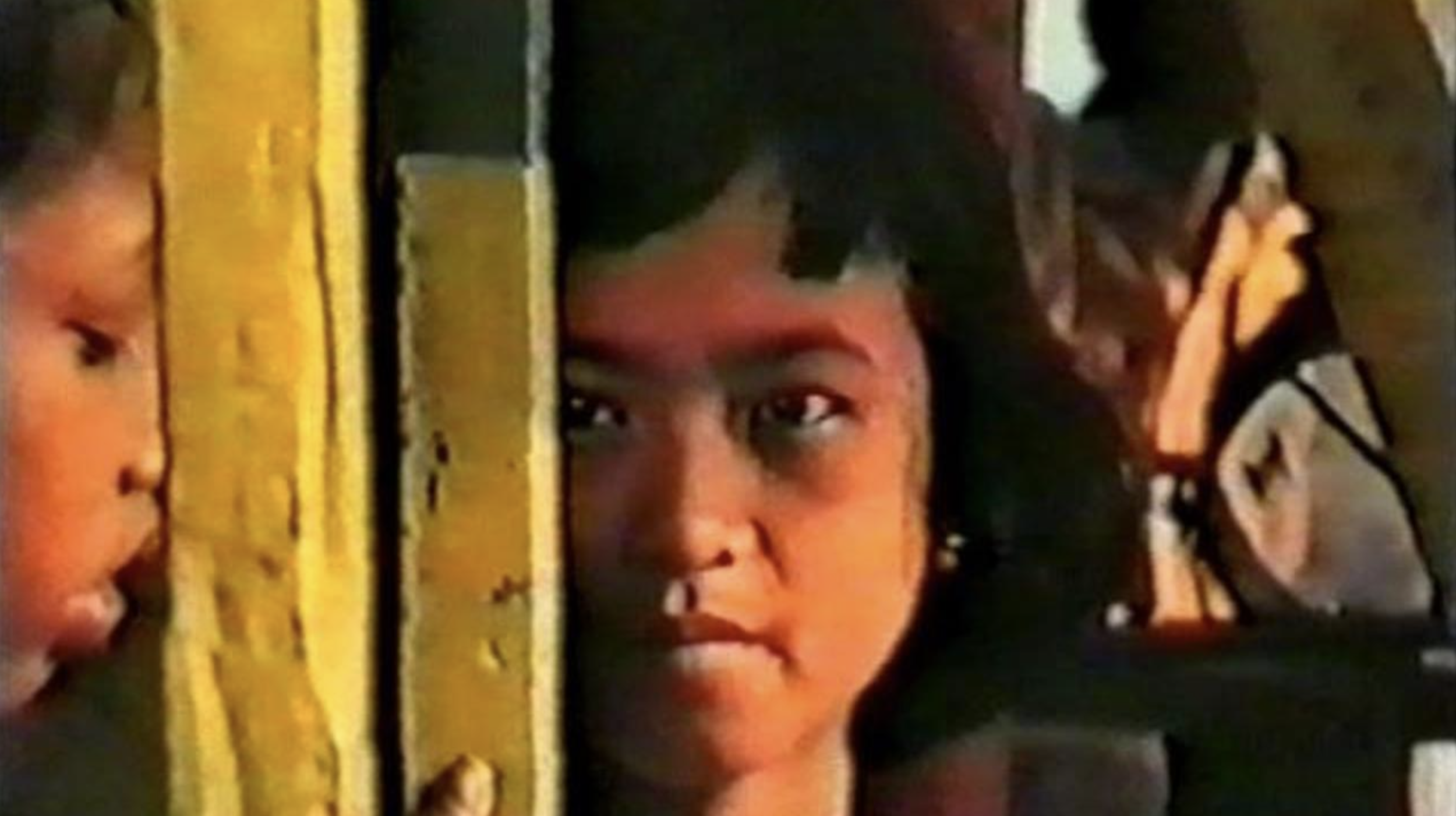 Riri Riza | Indonesia | 1991 | 14 mins  Riri Riza's short film, taken during his film school days, depicts a boy's desire to ride on a merry-go-round.
