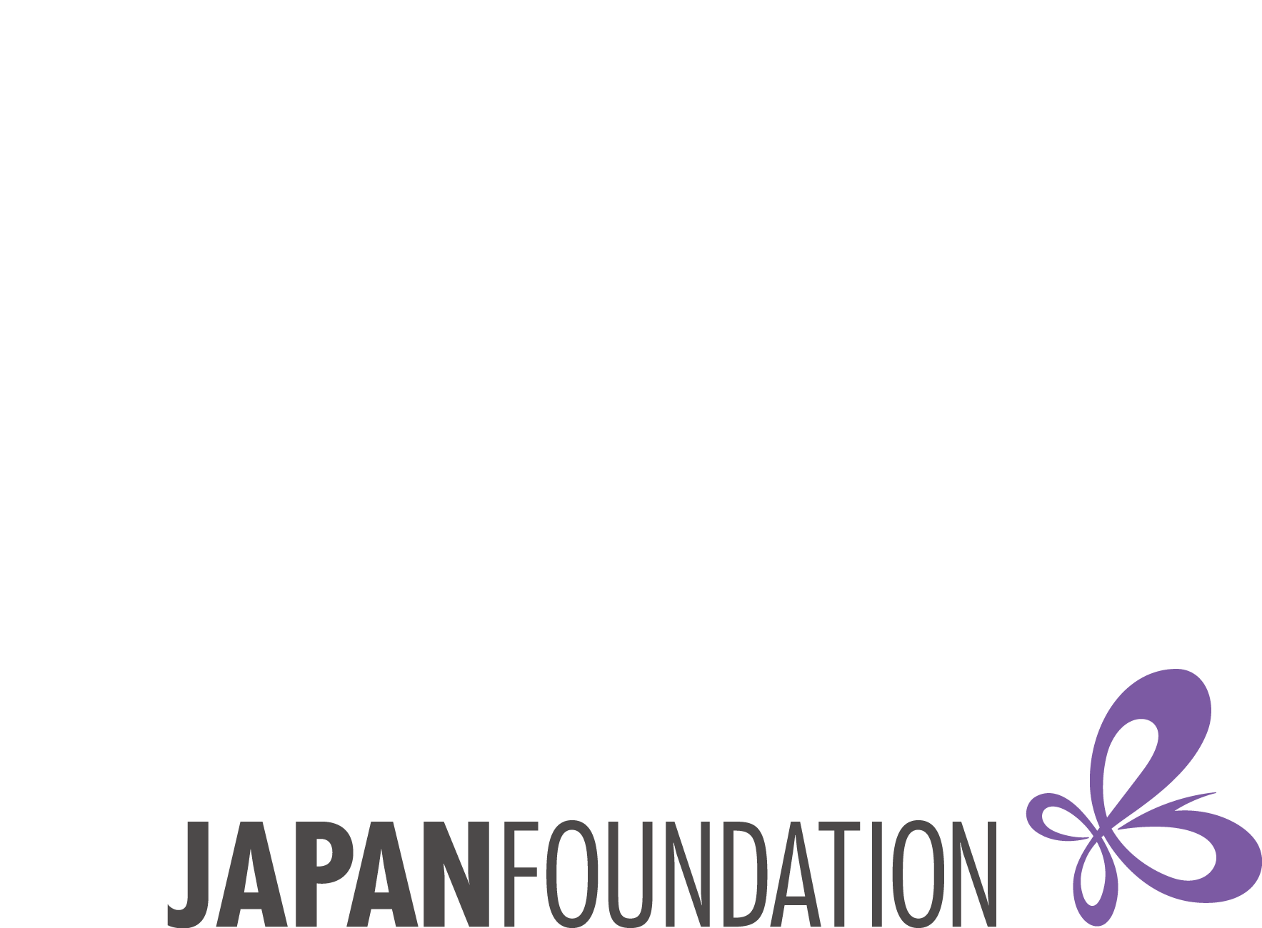 Japan Foundation Asia Center (JFAC )  aims to connect people and expand networks in Asia through promoting bilateral exchanges and cooperation in various fields ranging from Arts, Films/Moving Images, Music and Dance, Performing Arts, Sports, Intellectual and People-to People Exchanges.