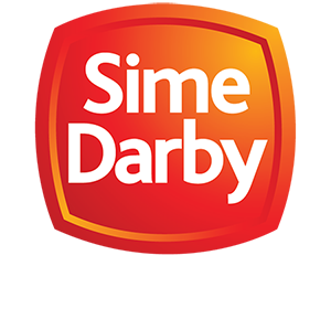 Yayasan Sime Darby   is the philanthropic arm of Sime Darby. Over the years, the Foundation has expanded its wings from offering scholarships to outstanding and deserving individuals to funding impactful conservation, outreach and development programmes. The Foundation revolves around its five pillars: Education, Environment, Community & Health, Sports, Art & Culture.