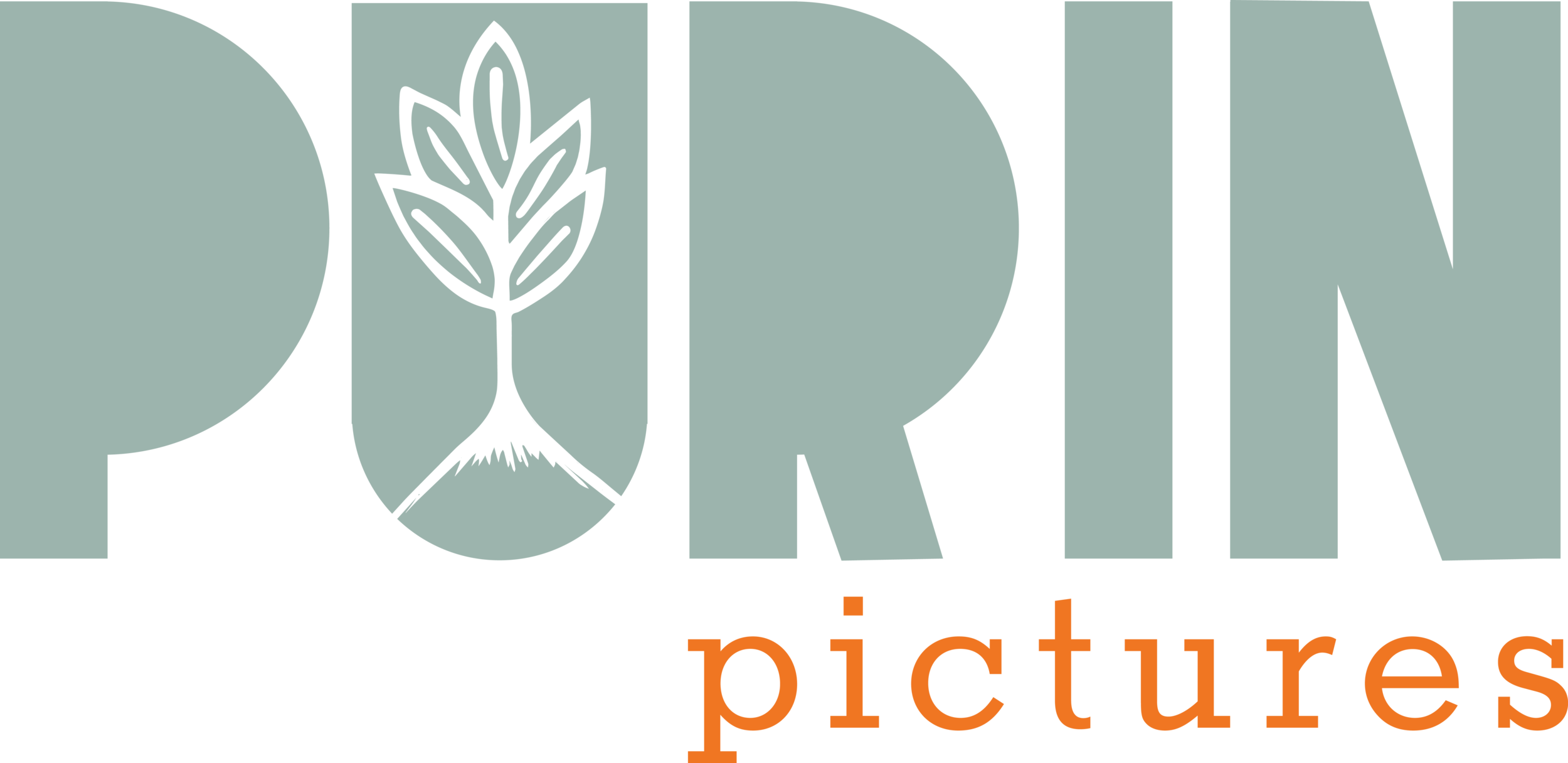 Purin Pictures   is a film fund under Purin Foundation managed by Thailand's Anocha Suwichakornpong and Aditya Assarat. Since 2017, Purin Pictures has supported independent Southeast Asian cinema with the aim of searching for Southeast Asian artists and organizations who are creating unique and essential work.