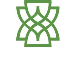 Khazanah Nasional Berhad   is the strategic investment fund of the Government of Malaysia. We are entrusted to hold and manage the commercial assets of the Government, and to undertake strategic investments on behalf of the nation.