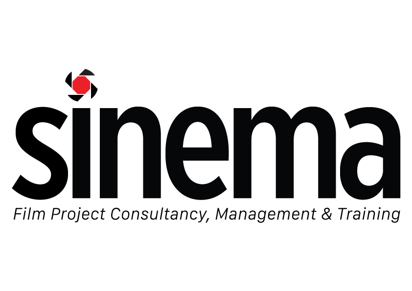 Sinema Media  is an independent film news portal in Singapore, providing film project consultancy, Management & Training.