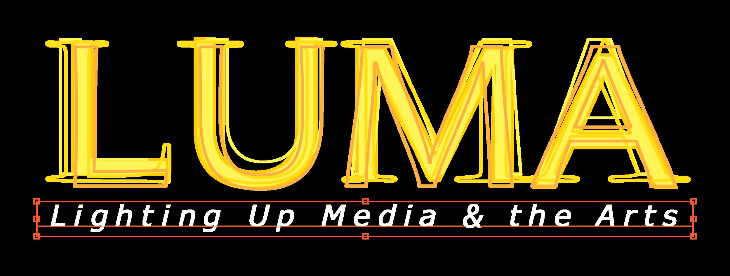 LUMA_Logo_onBlack.png