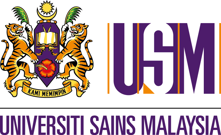 USM Logo-04.png