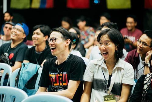 Happy-Sanchai-and-Cika.jpg