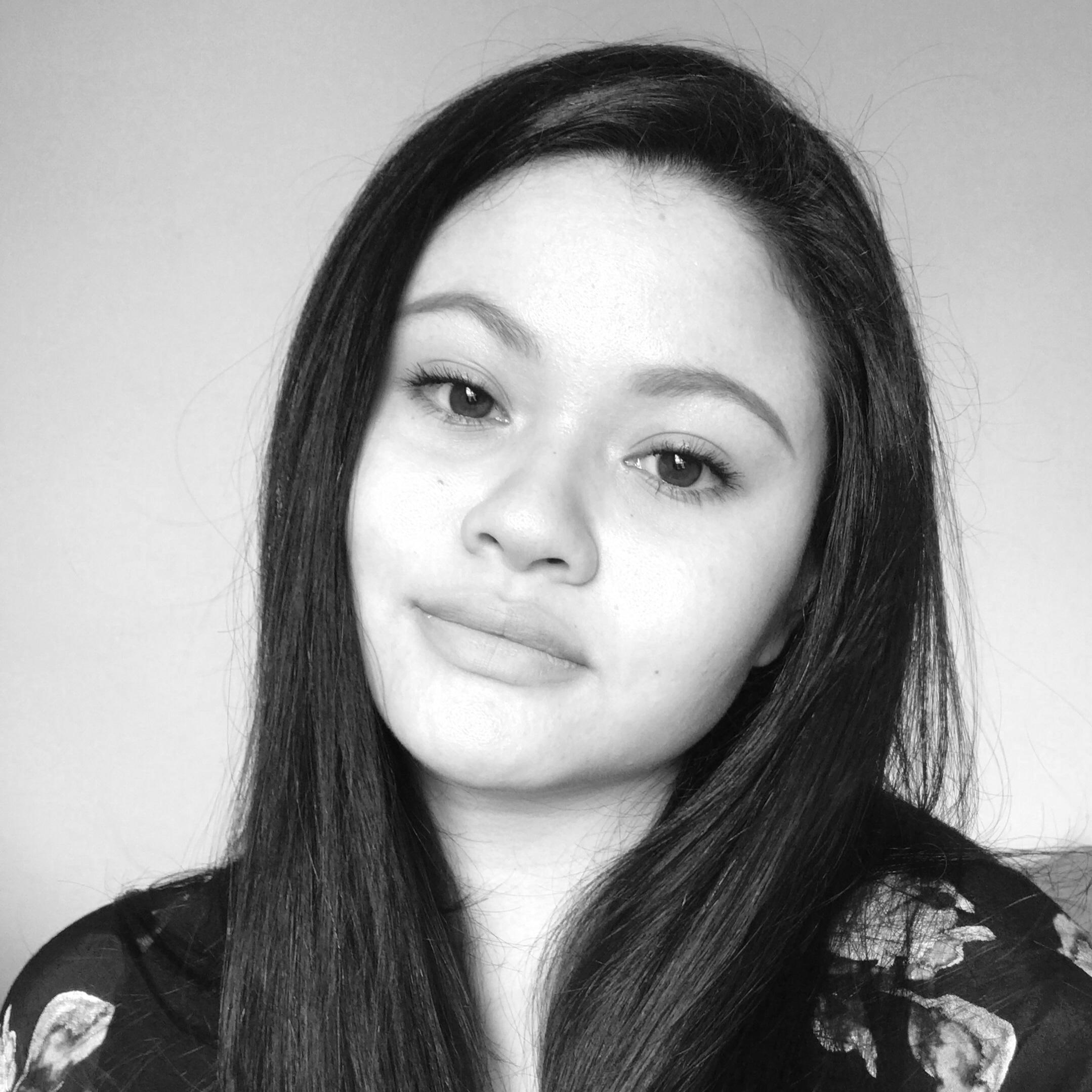 Hospitality Manager: SHARIFAH ARYANA