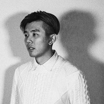 Festival Manager: LIM HAN LOONG