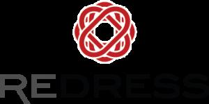 redress-300x150.png
