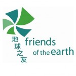 Friends-of-The-Earth-150x150.jpg