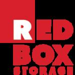 logo-1-150x150.png