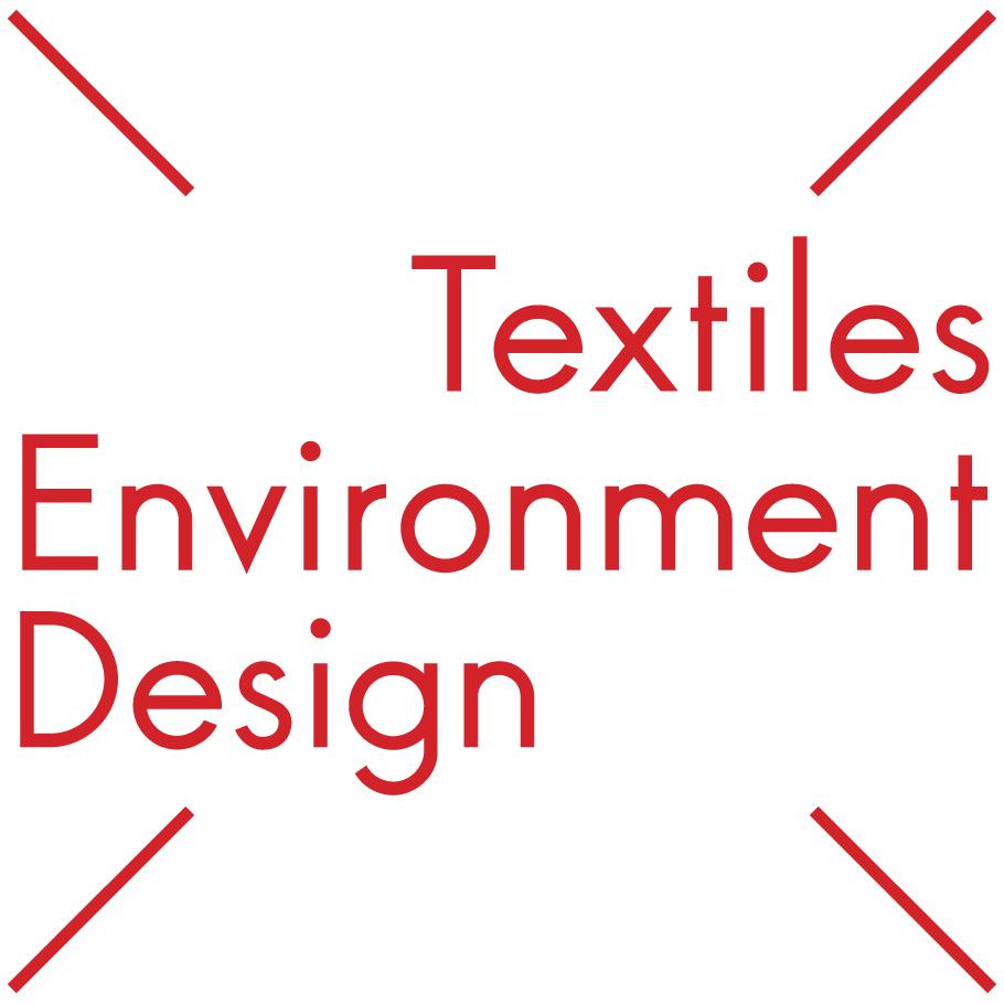 textiles_environment__708FC.jpg
