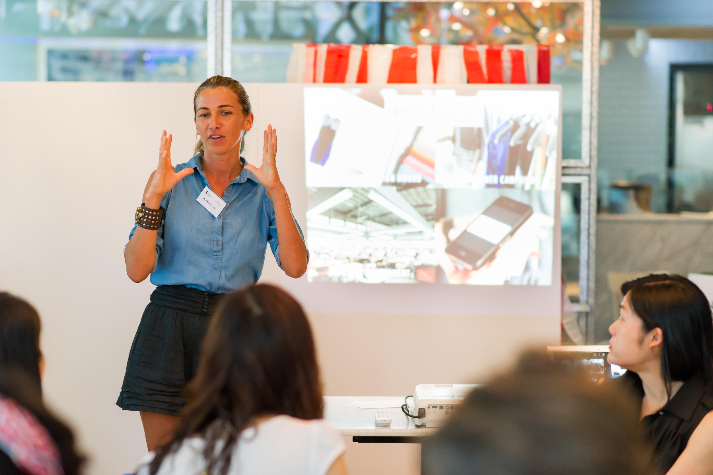 DIY WORKSHOP_Session1_Presentation_Christina Dean.jpg
