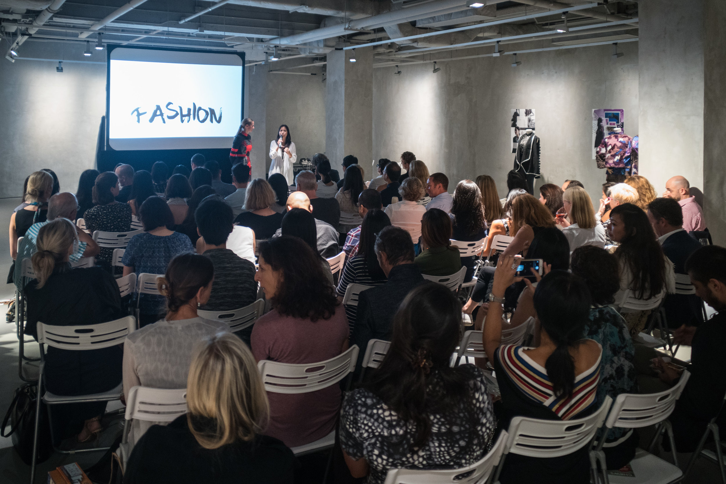 Frontline Fashion screening event with Redress and Mustard.jpg
