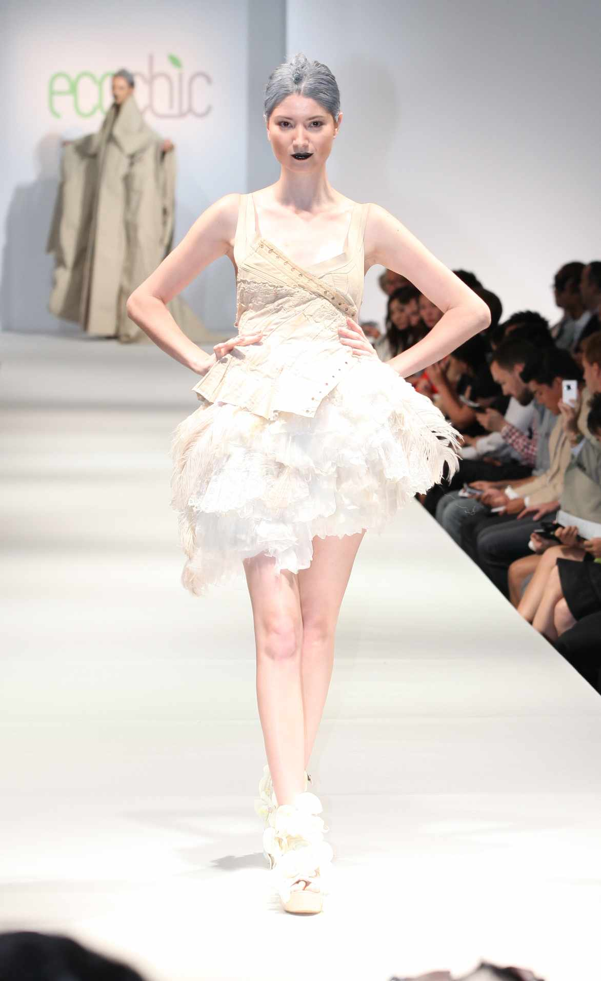 __Eco couture Reem Alasadi gown from recycled vintage corsets and ballet clothes.jpg
