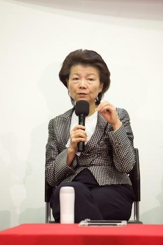 4-hon_-sophie-leung-lau-yau-fun-member-legislative-council.jpg