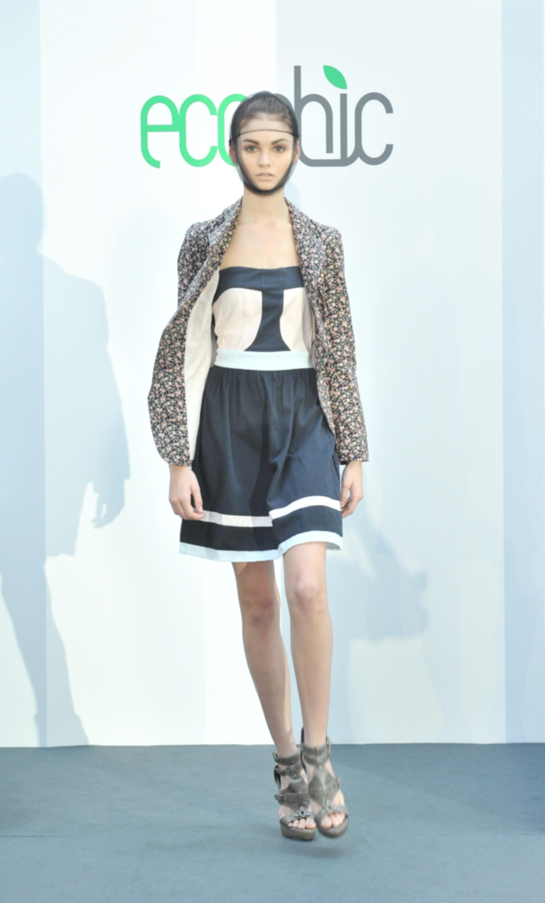 17. Annie Greenabelle block print dress and printed blazer (both organic cotton).jpg