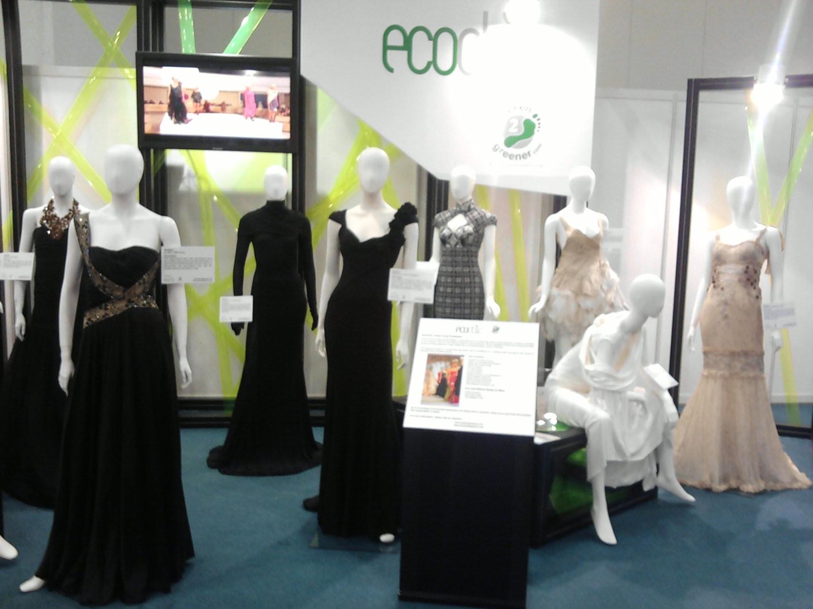Example-Exhibition-3-e1324018583531.jpg