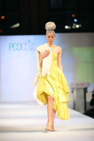 23-meiling-chen-organic-cotton-hemp-dress.jpg