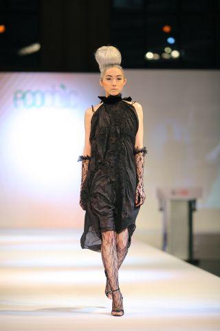 39-elena-garcia-organic-silk-and-wool-felted-dress.jpg