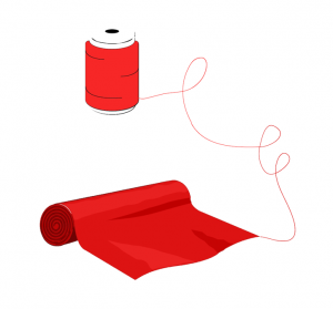 4.Textile-production-300x279.png