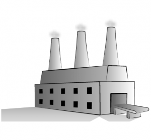 5.Clothing-manufacturing-300x279.png