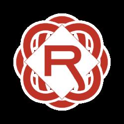 Rcert_Logo_2015_Colour.png