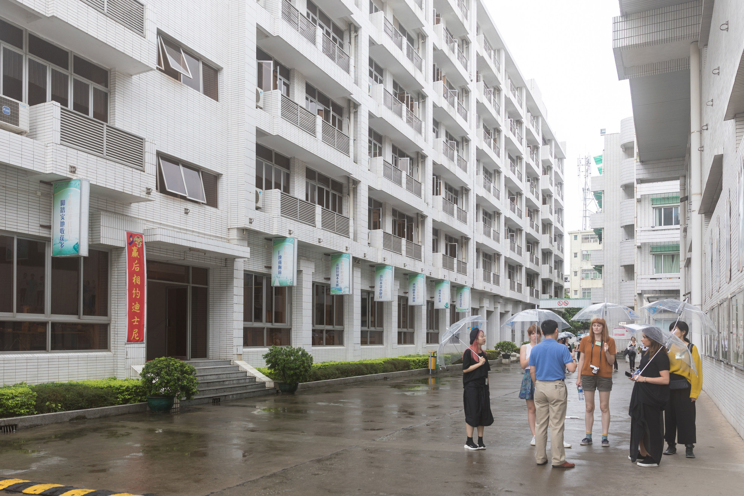 TALDesigntoManufacturingGuangzhou-13.jpg
