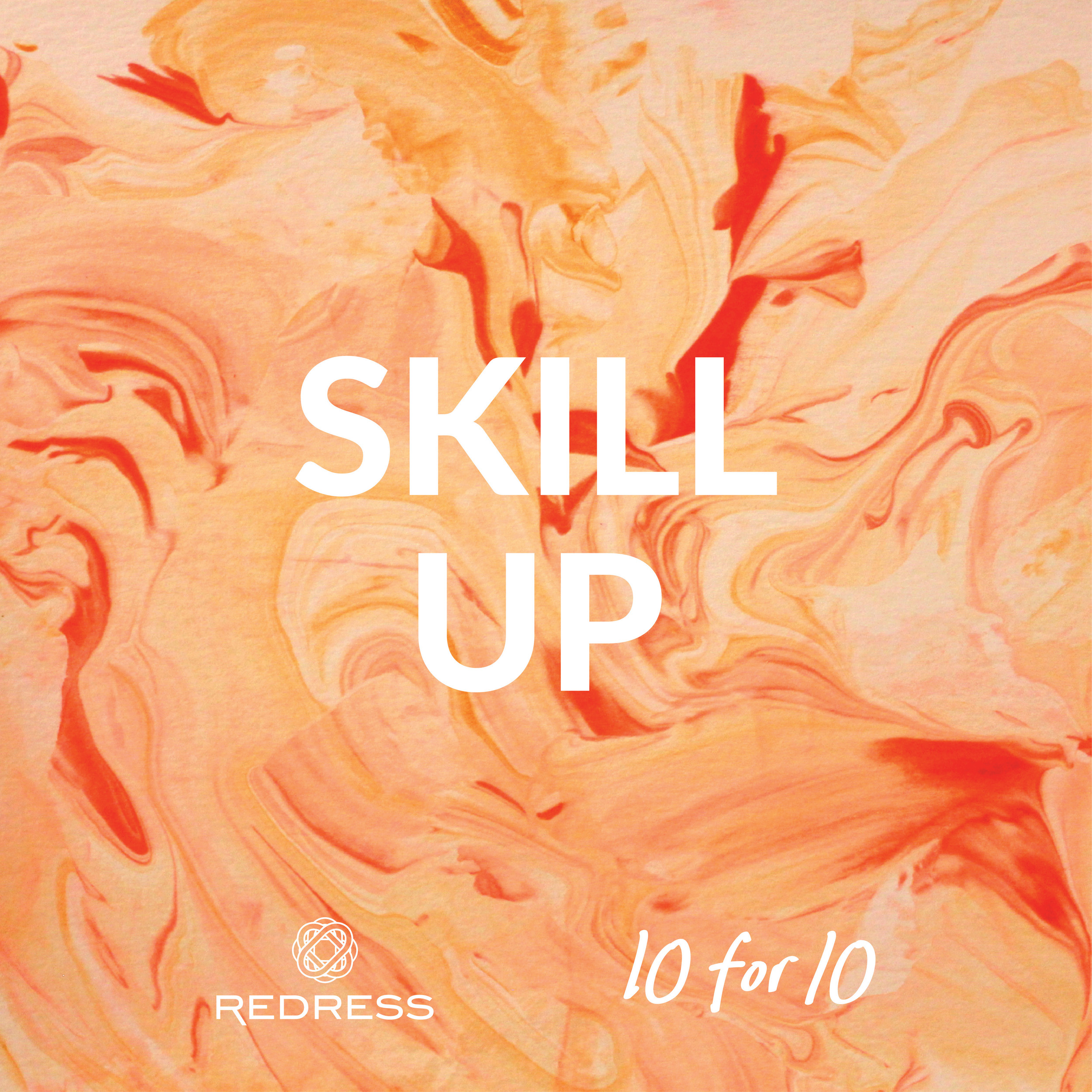 Redress 10for10 SkillUp.jpg