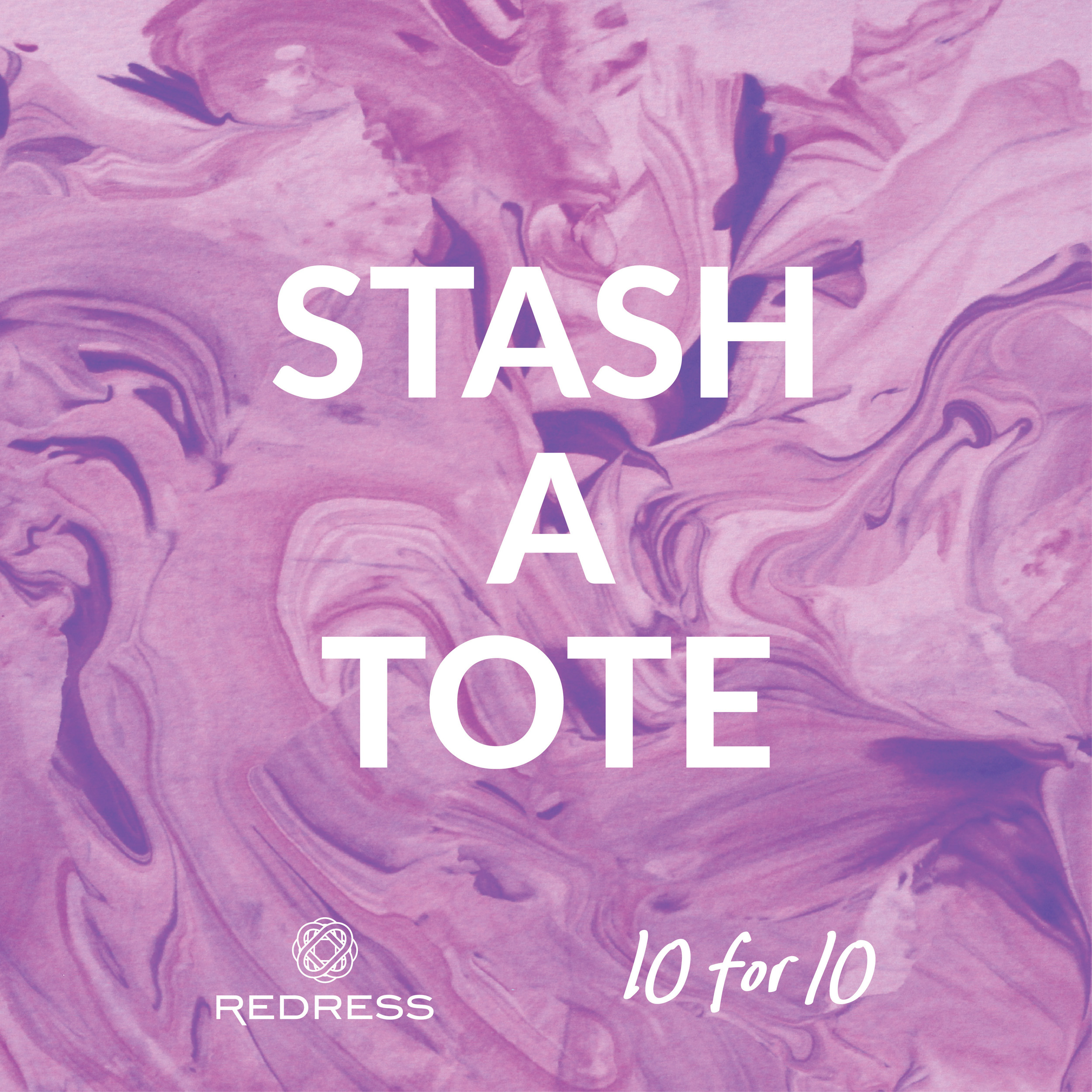 Redress 10for10 StashATote.jpg
