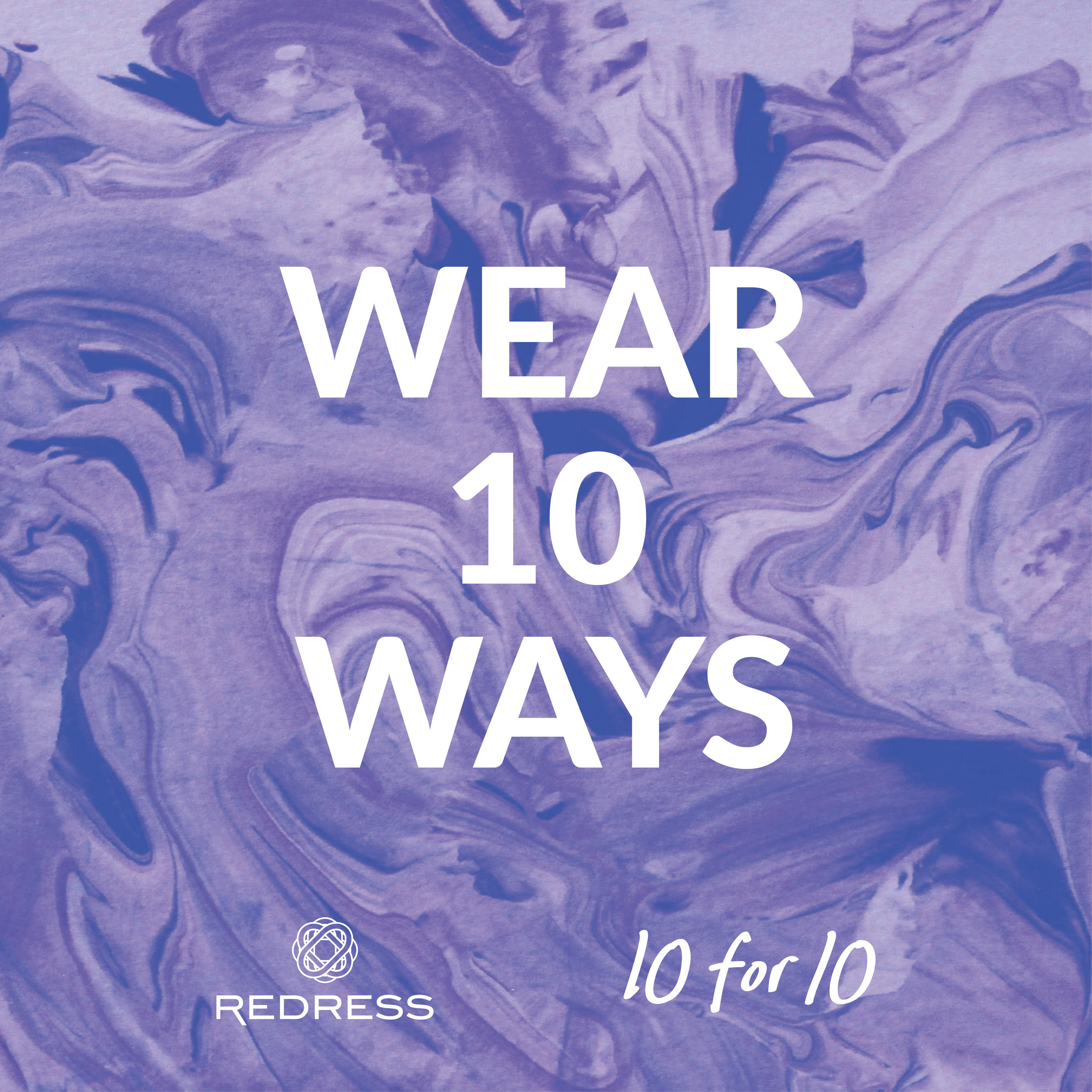 Redress 10for10 Wear10Ways.jpg