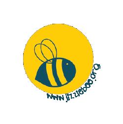 Sample-logo-sponsor-40.png