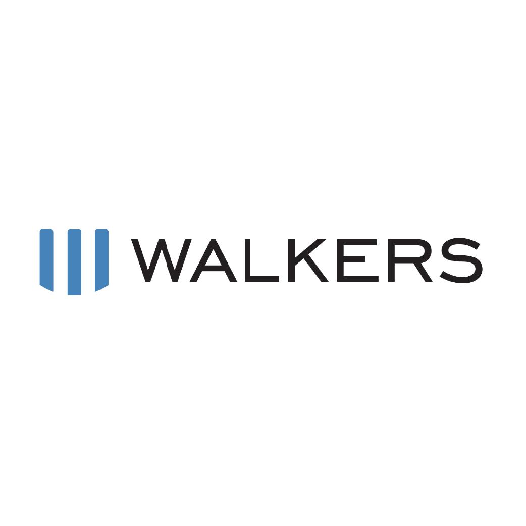 WalkersGlobal-24.png