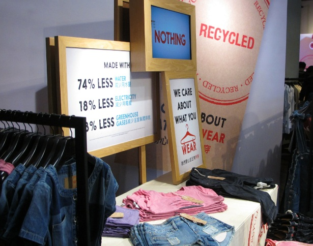 Recycled_Collection_by_Esprit.jpg
