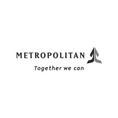 metropolitan.jpg