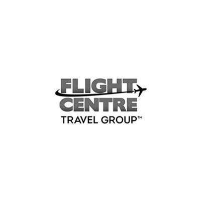 flight-centre.jpg