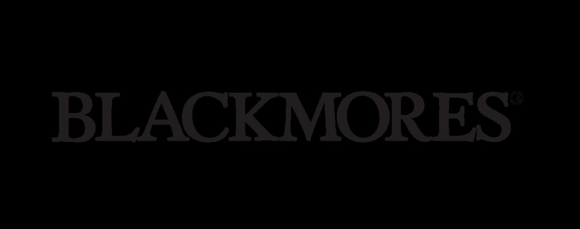 blackmores-lg-01-n8zaxglezo6ihvyxdcy0culgroi7ovvnzjlt2tajkk.png