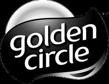Golden_Circle_Logo.png