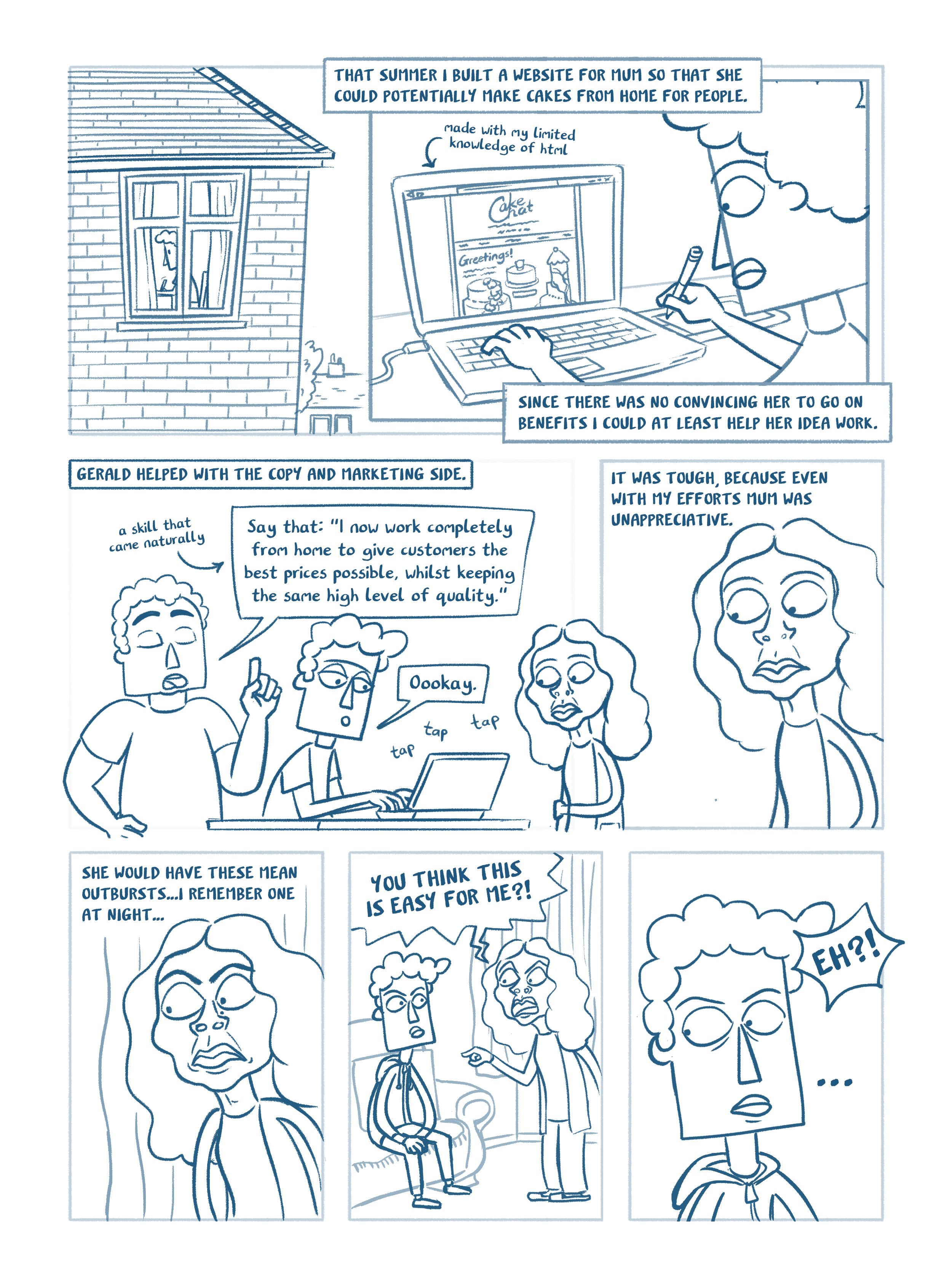 page_12_rough.jpg
