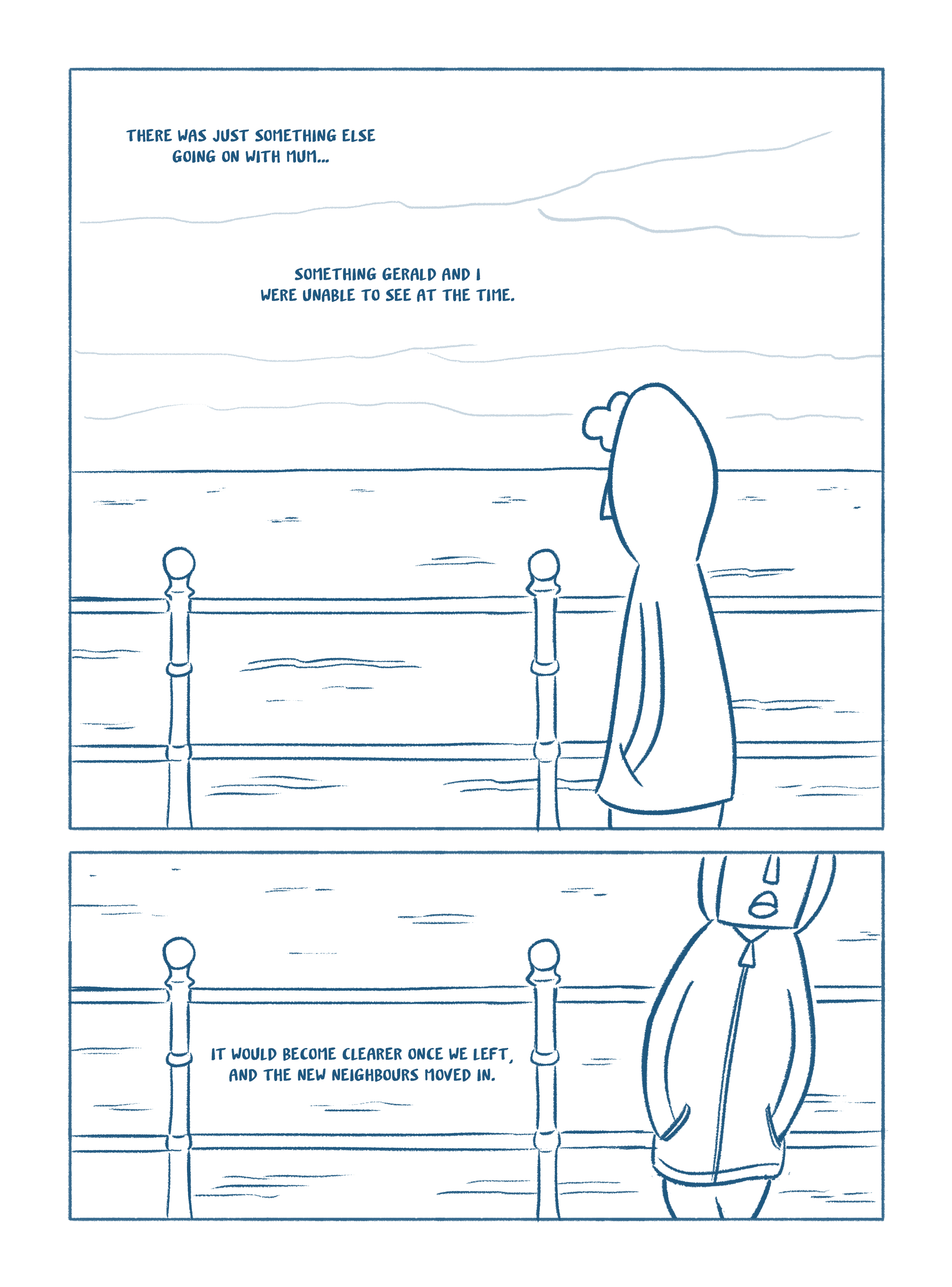 page_16_rough.jpg