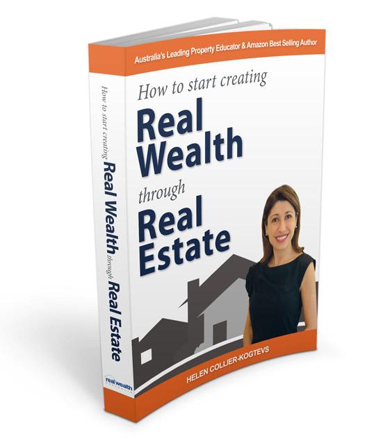 Real Wealth through Real Estate.jpg