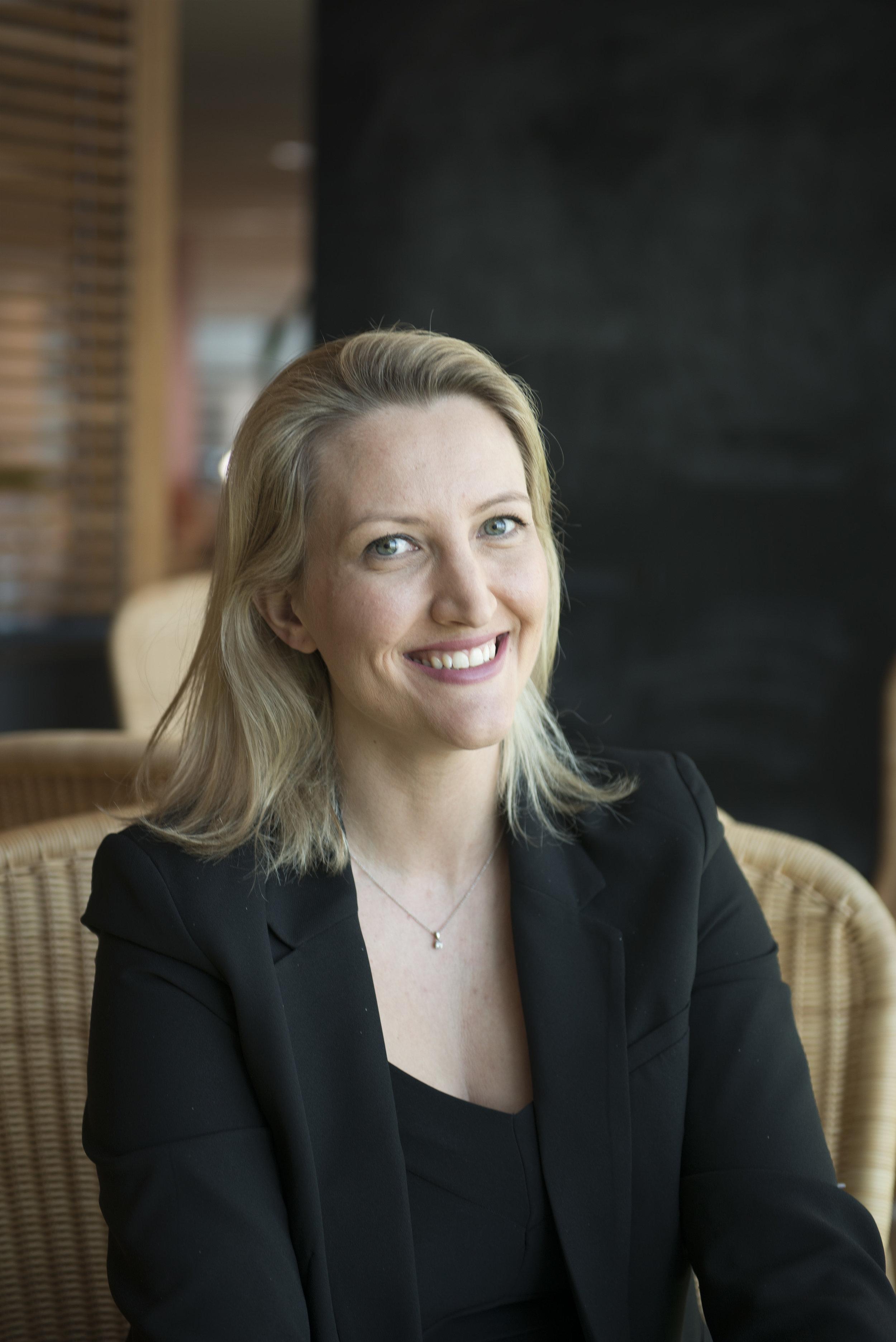 Catherine Ball, CEO, Speaker, Co-Founder, Communicator, Entrepreneur, and Humanitarian.