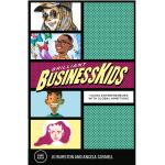 The Mentor List - Brilliant Business Kds