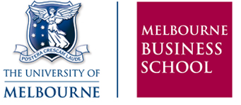 Melbourne Business School Alumni Reunion Adam Trippe-Smith - The Mentor List - David Lewis