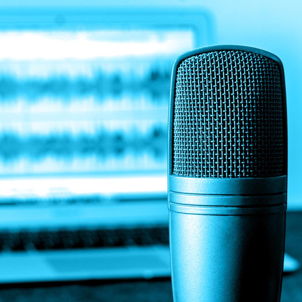 The Mentor List - Podcasting in Australia The Mentor List - Podcast Services - podcast as a service - Podcast provider - Podcast Manager - Podcast services - Podcast Creation - Podcast Creator - We make Podcasts - Make my podcast - Podcast Partner - Podcast Partner
